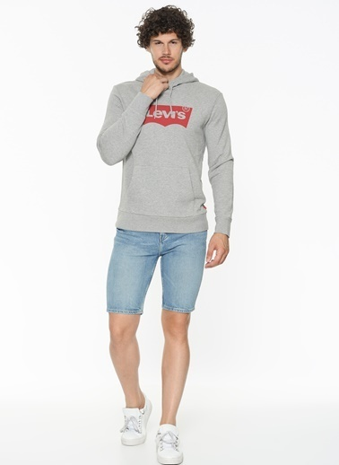 Sweatshirt-Levi's®